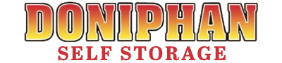 Doniphan Self Storage