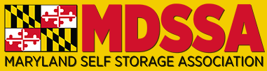 MD Self Storage Association