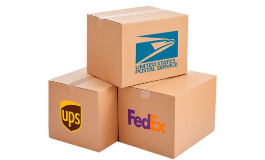 Package Acceptance
