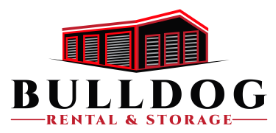 Bulldog Rental & Storage