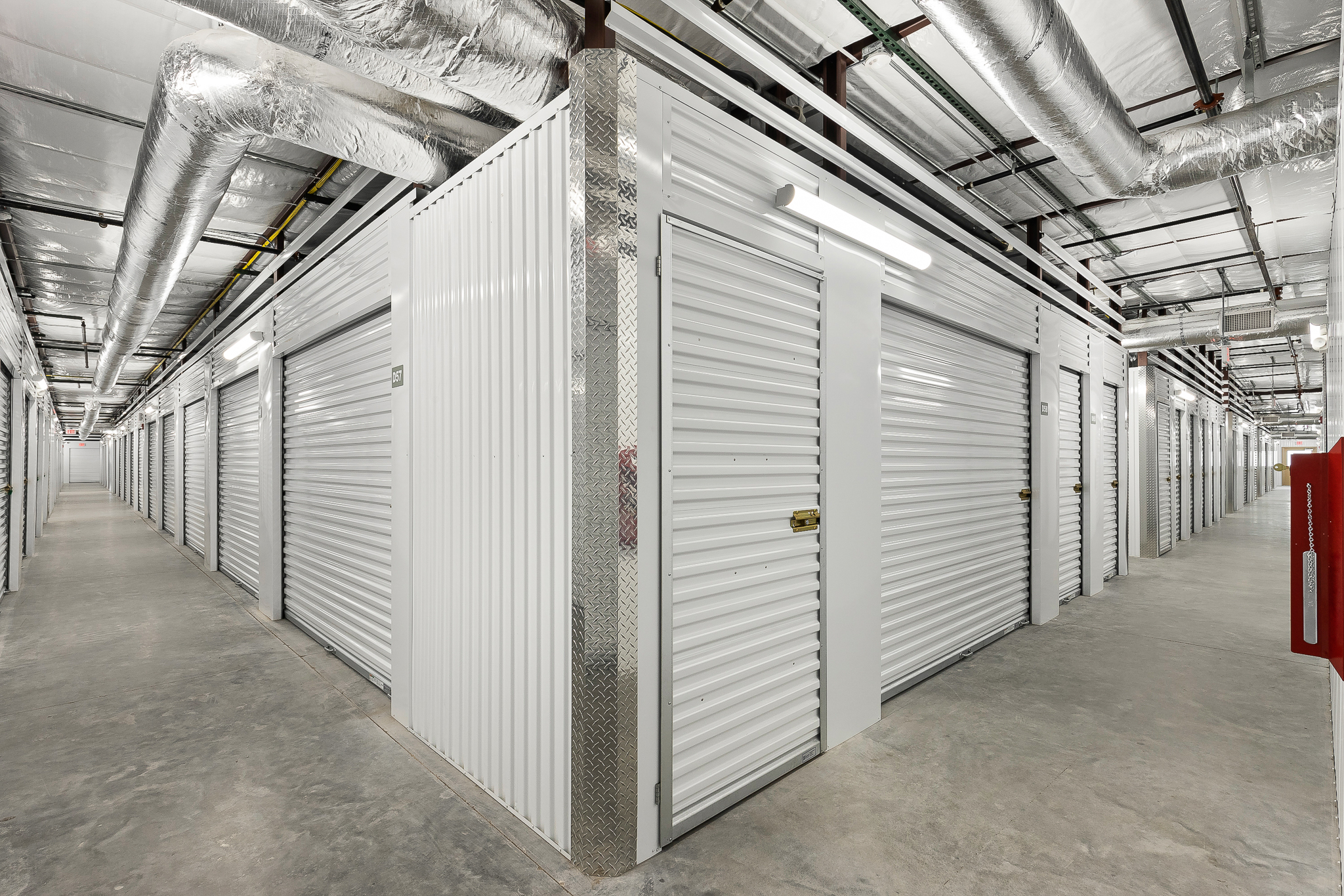 storage units mcallen tx