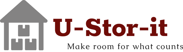 U-Stor-It