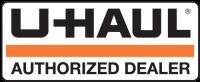 U-Haul Services