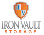 Iron Vault Storage LLC