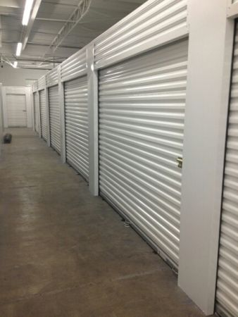Knollwood Self Storage