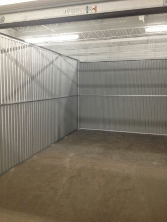 Self Storage in St Louis Park, MN