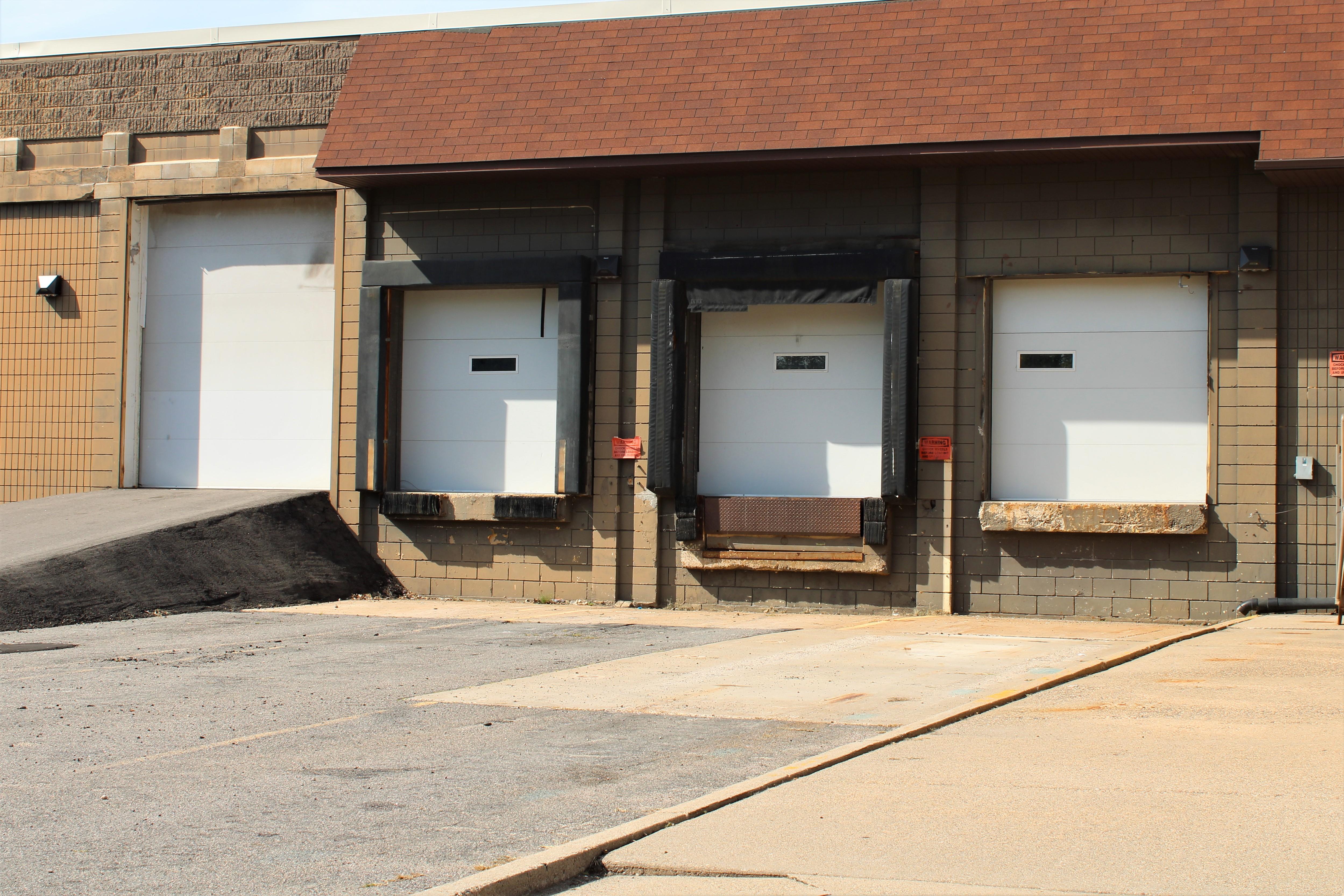 St Louis Park, MN Storage St Louis Park, MN