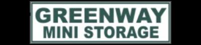 Cerified Holdings LLC