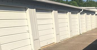 drive up access storage units collierville, tn