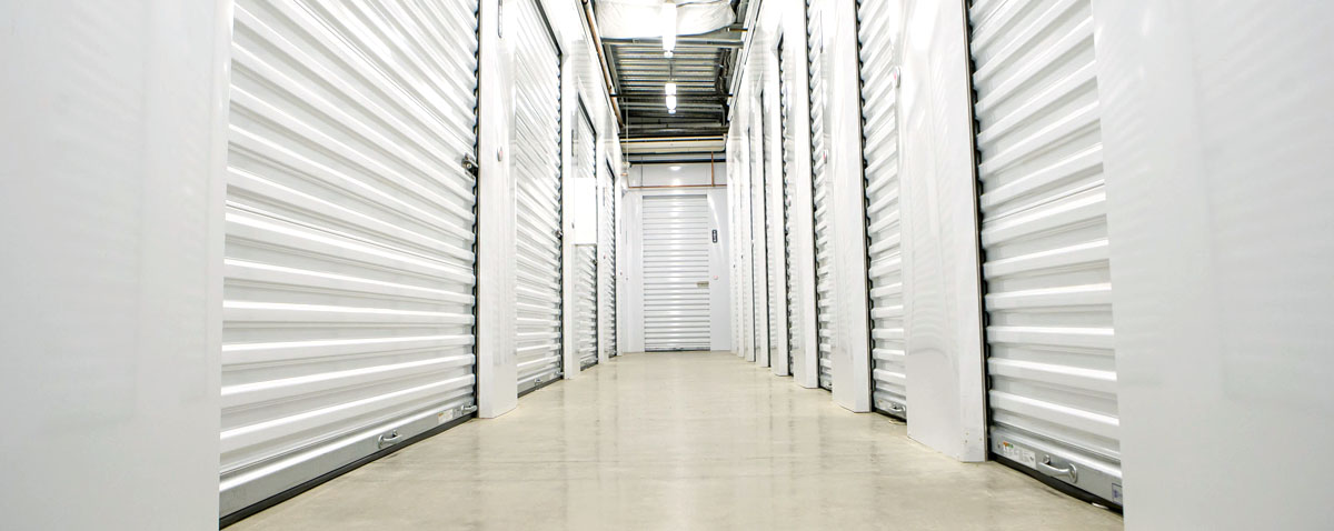 climate-controlled-storage-madera