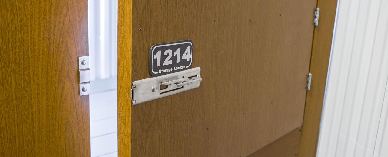 storage-lockers-madera-ca