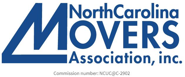 North Carolina Movers Association Members