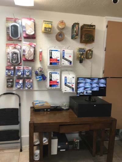boxes, moving supplies and more for sale Midlothian, TX