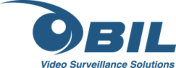 CCTV Monitored with BIL Security
