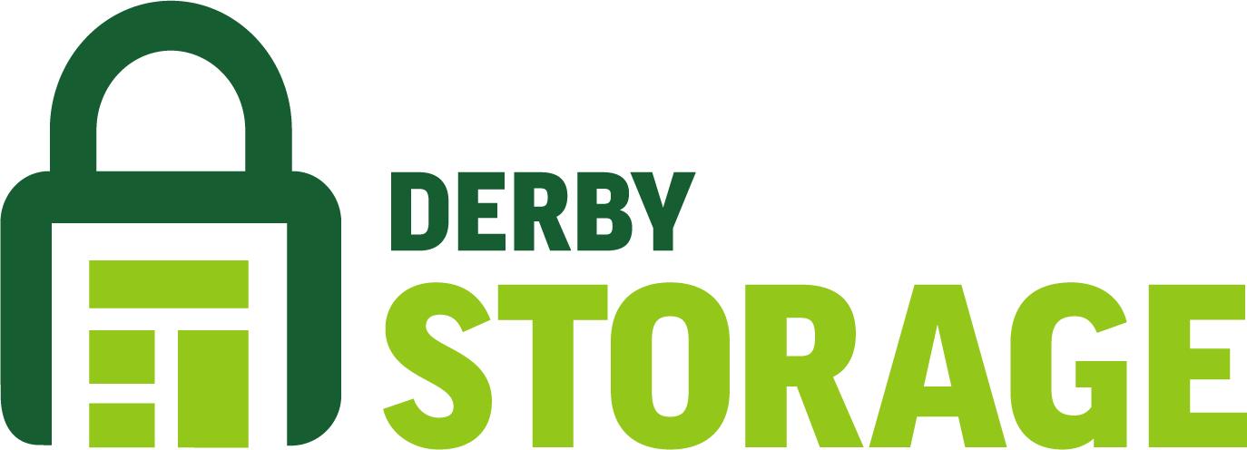 Derby Storage