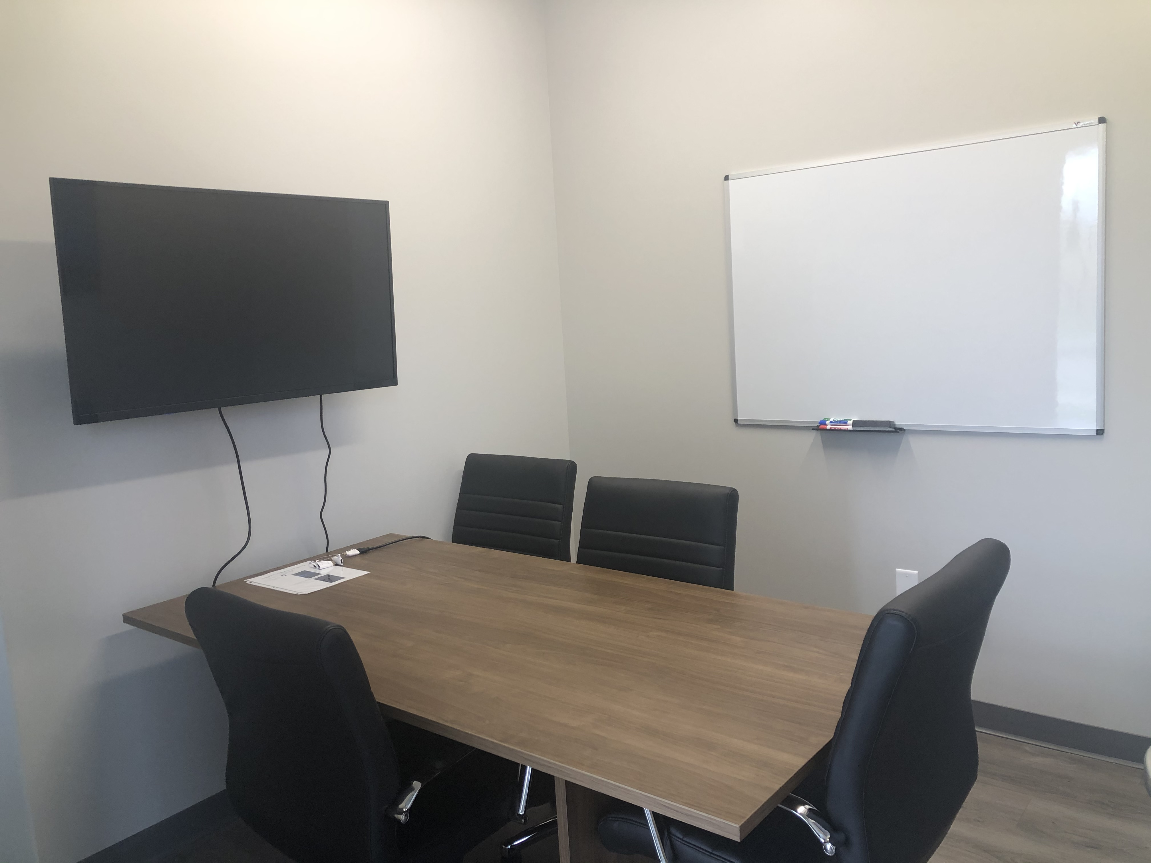 Office Space for Rent Lakeville