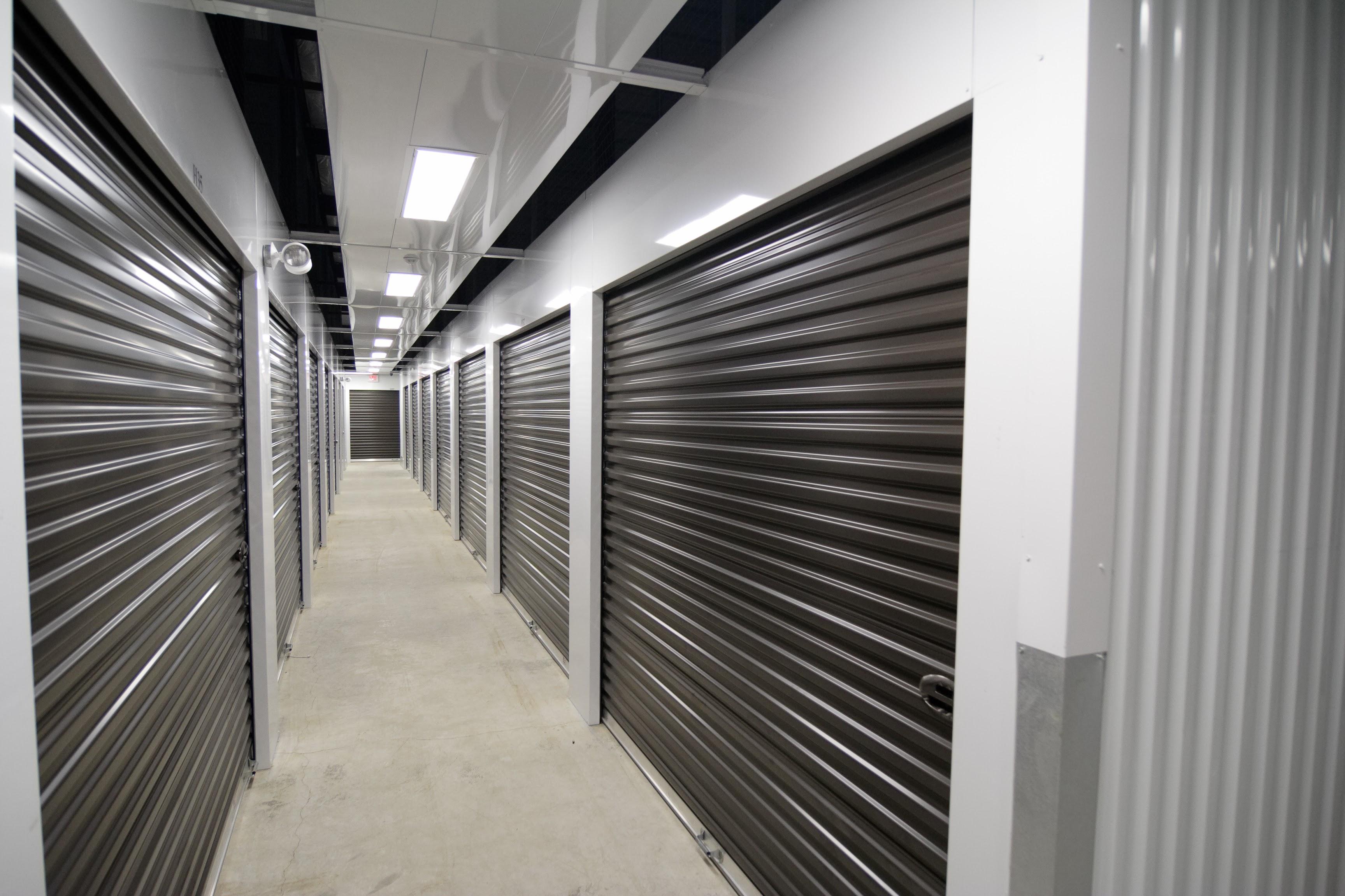interior storage in york, pa
