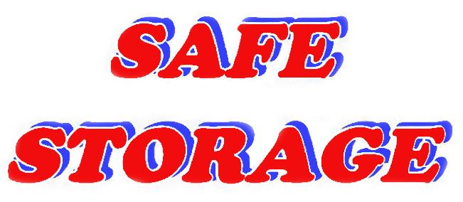 Storage Units In Carlsbad Nm Safe Storage Llc