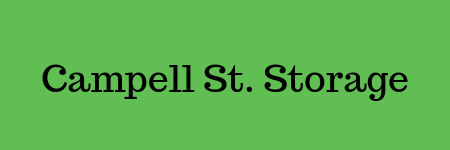 Campel St. Storage