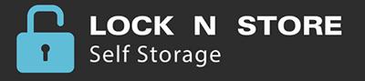 Lock N Store