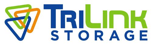 TriLink Storage