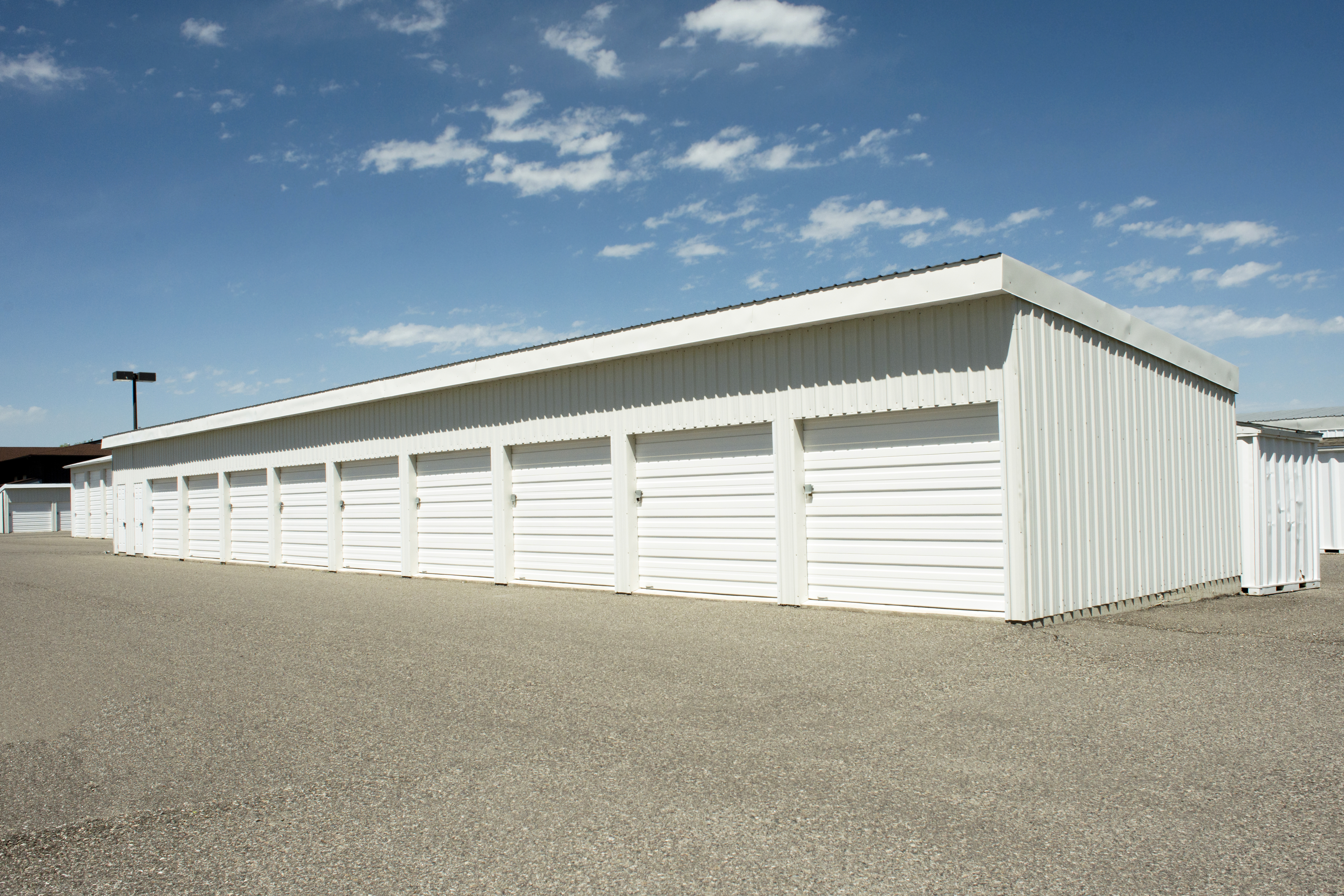 self storage in lumberton, nc