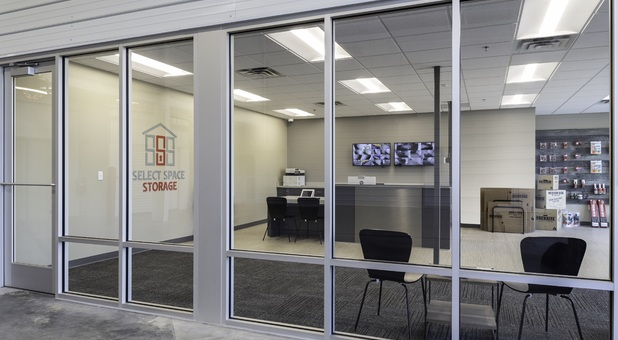 Business Office Available in Prior Lake, MN