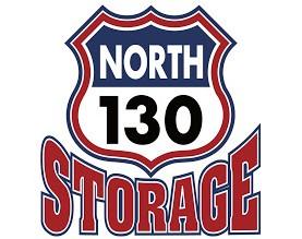 North 130 Storage