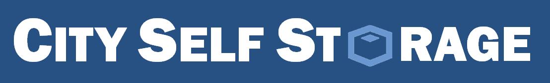 City Self Storage Inc