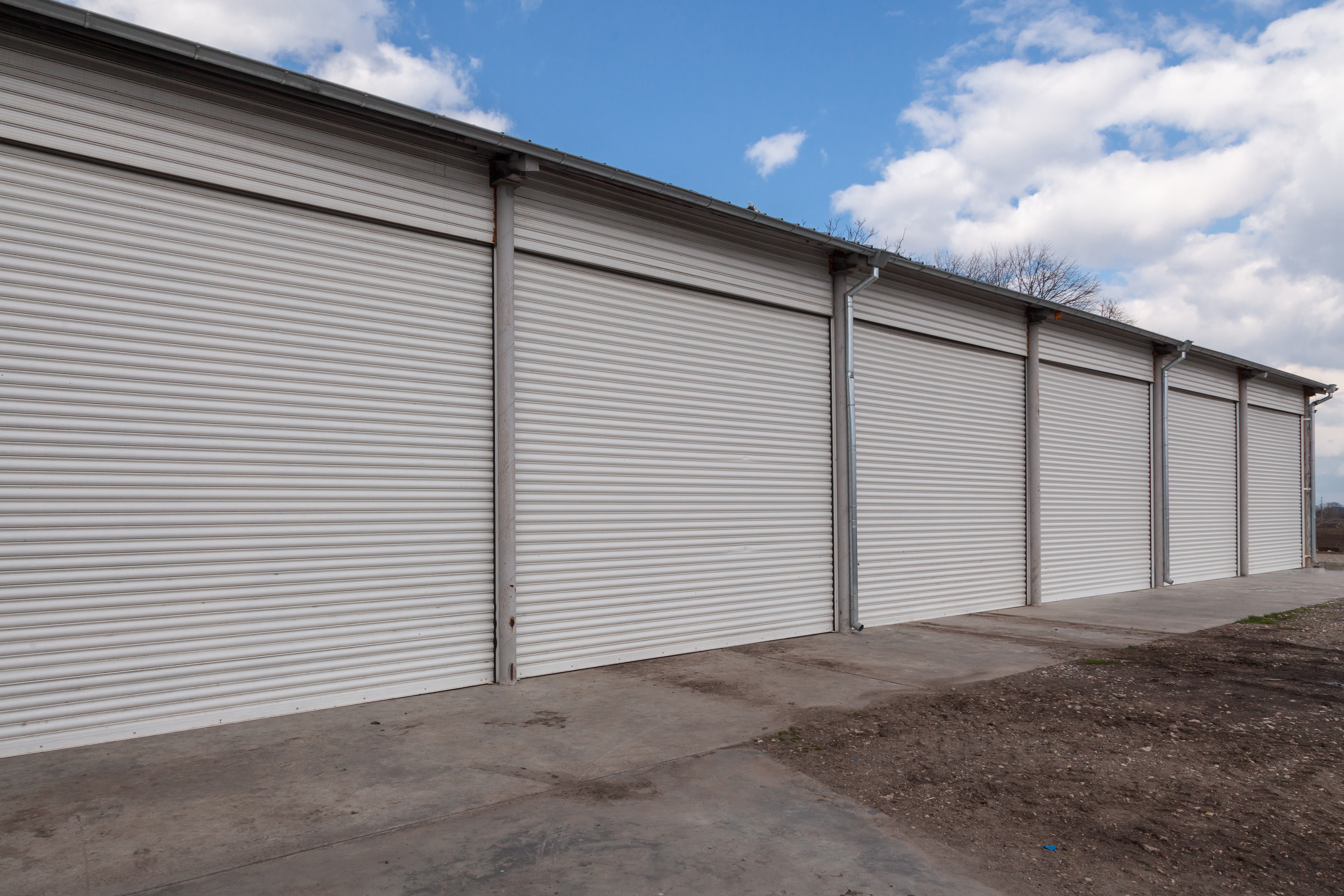 Self Storage Units In Owensboro Ky At Home Self Storage