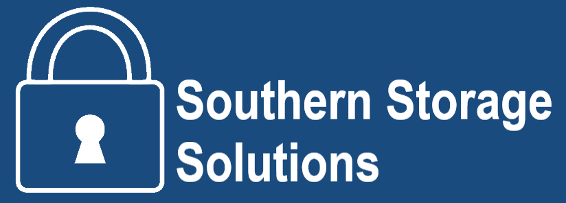 Southern Storage Solutions