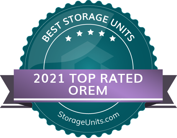 top rated Orem facility