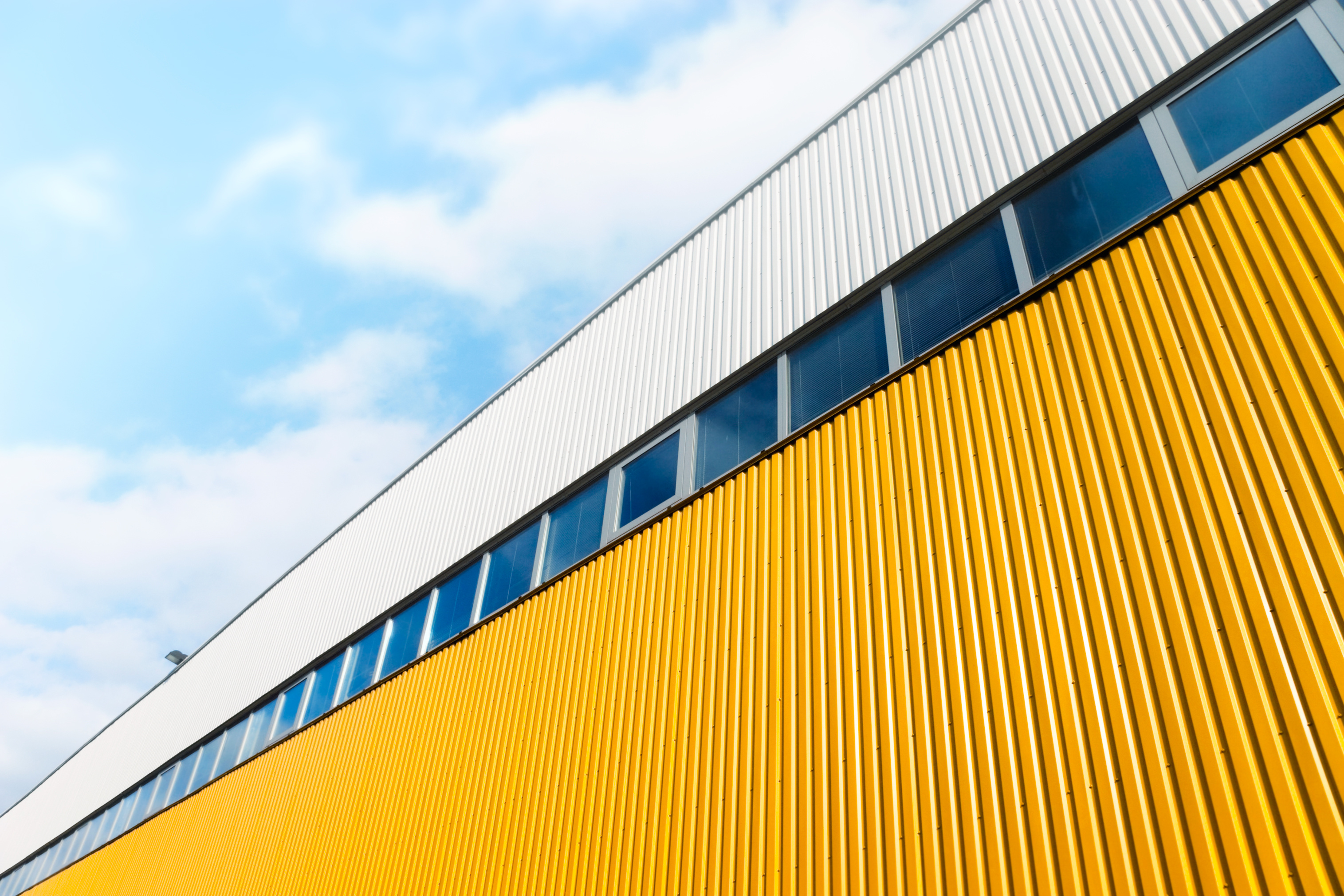 self storage and parking in ashland, mo