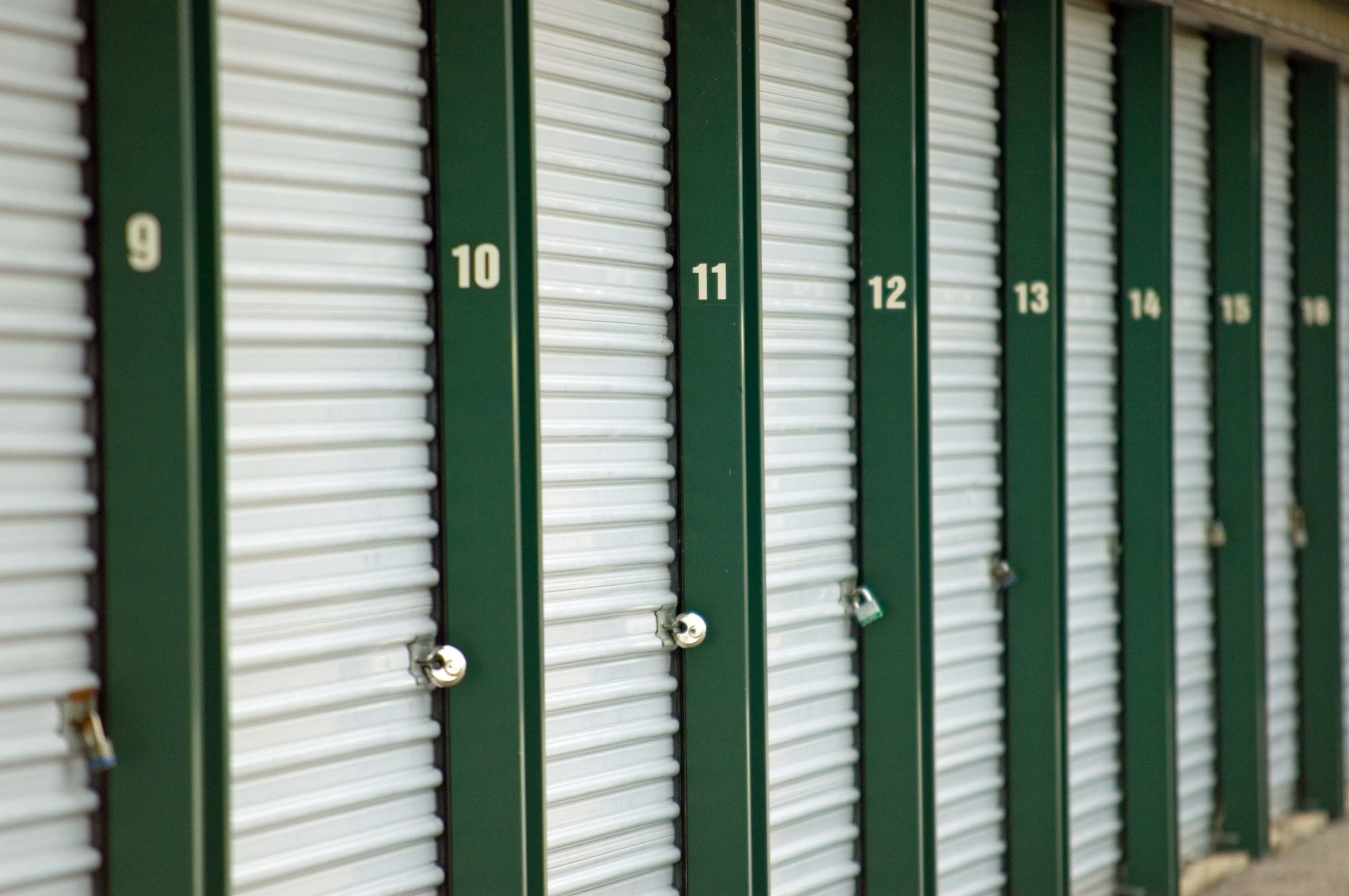 self storage in west swanzey, nh