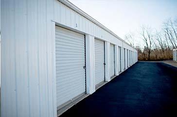roll up door units Homer Glen, IL