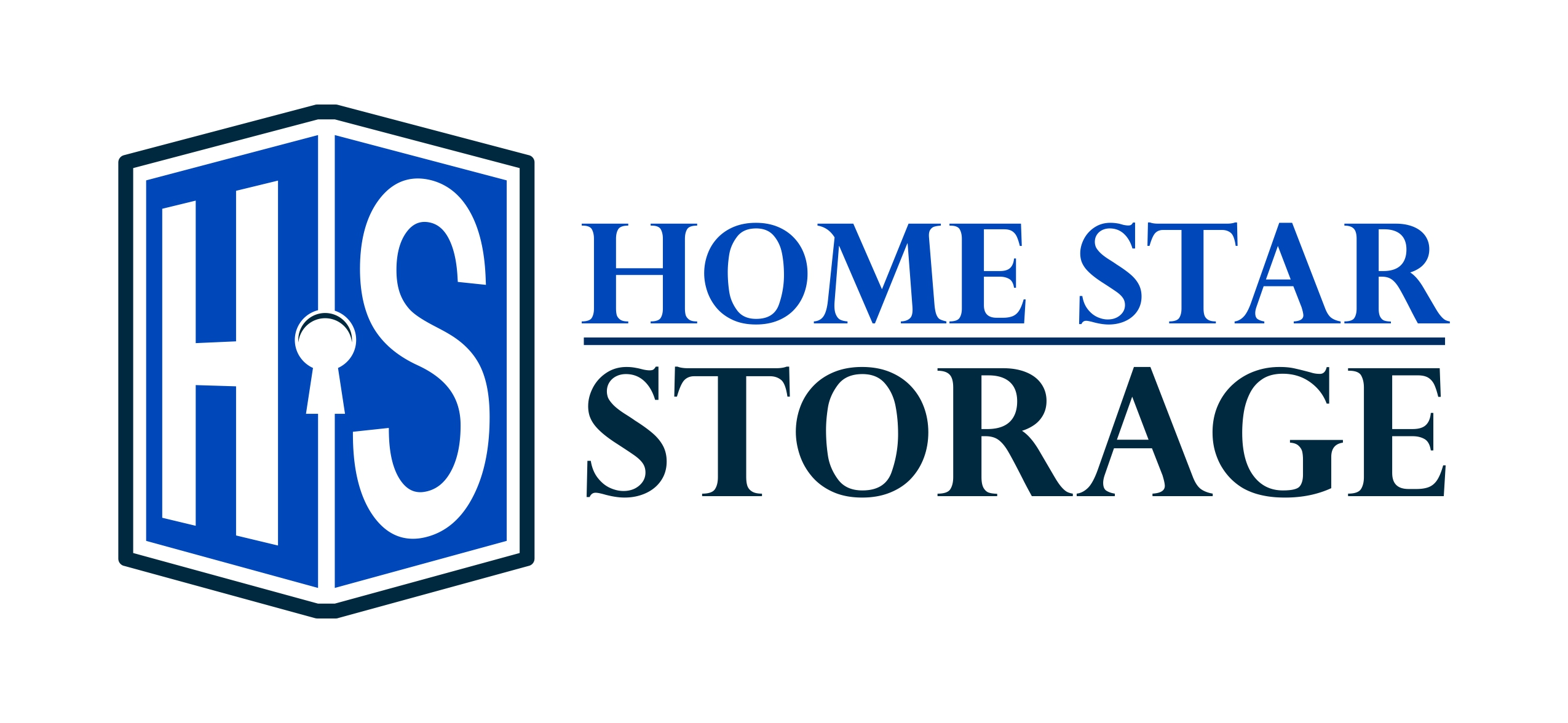 Home Star Storage LLC