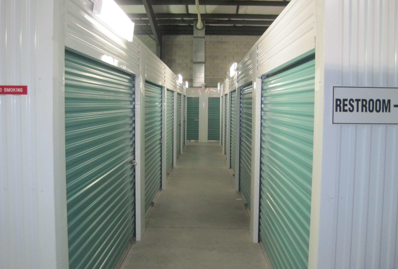 Storage Units in Ft. Pierce, FL