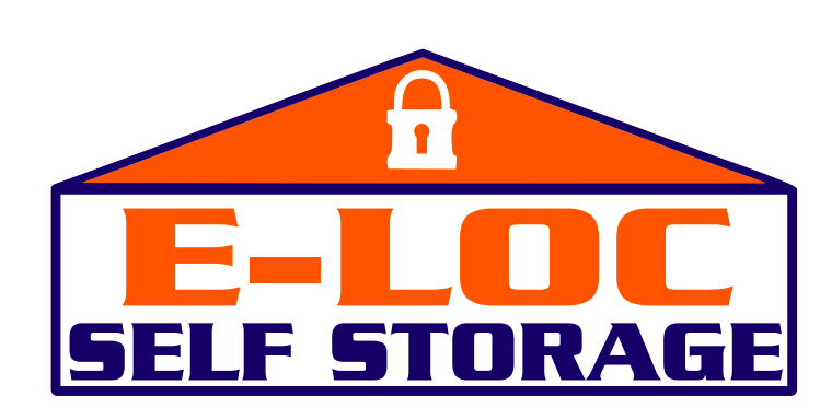 E-LOC Self Storage