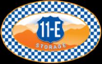 11E Storage