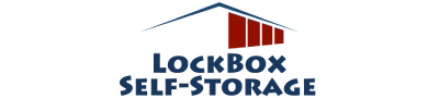Lock Box Self Storage