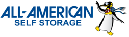 all american self-storage