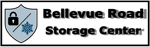 Bellevue Road Storage Center