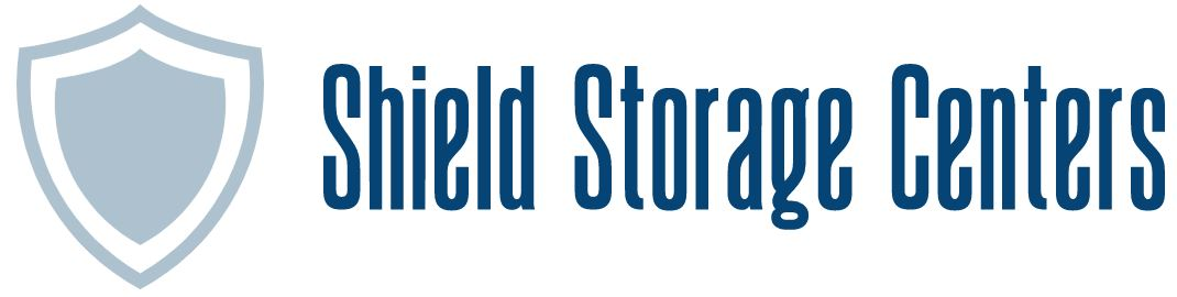 Shield Storage Centers