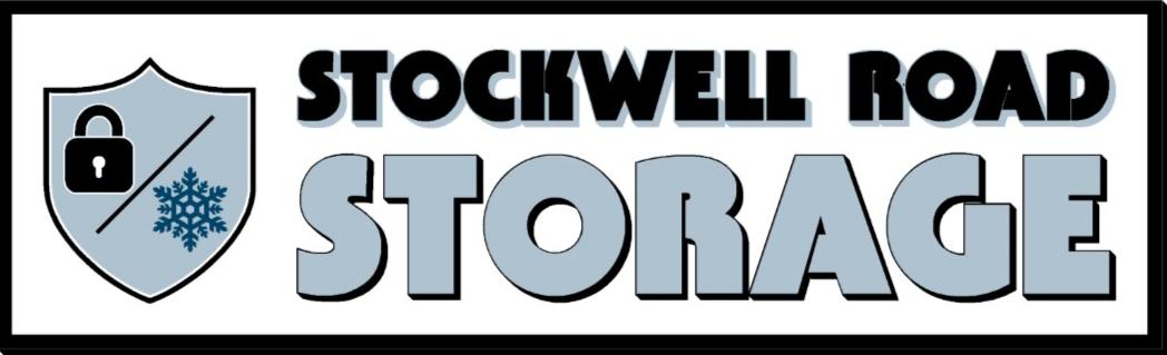 Stockwell Road Storage