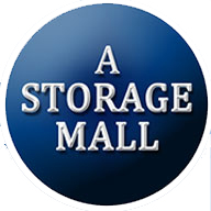 A Storage Mall Inc.