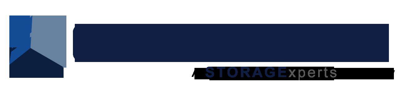 One Stop Storage