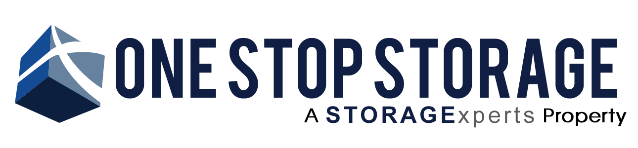One-Stop Storage, Santa, Ana CA