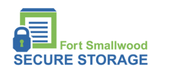 Fort Smallwood Secure Storage