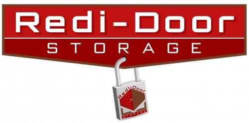 Redi-Door Storage, Inc