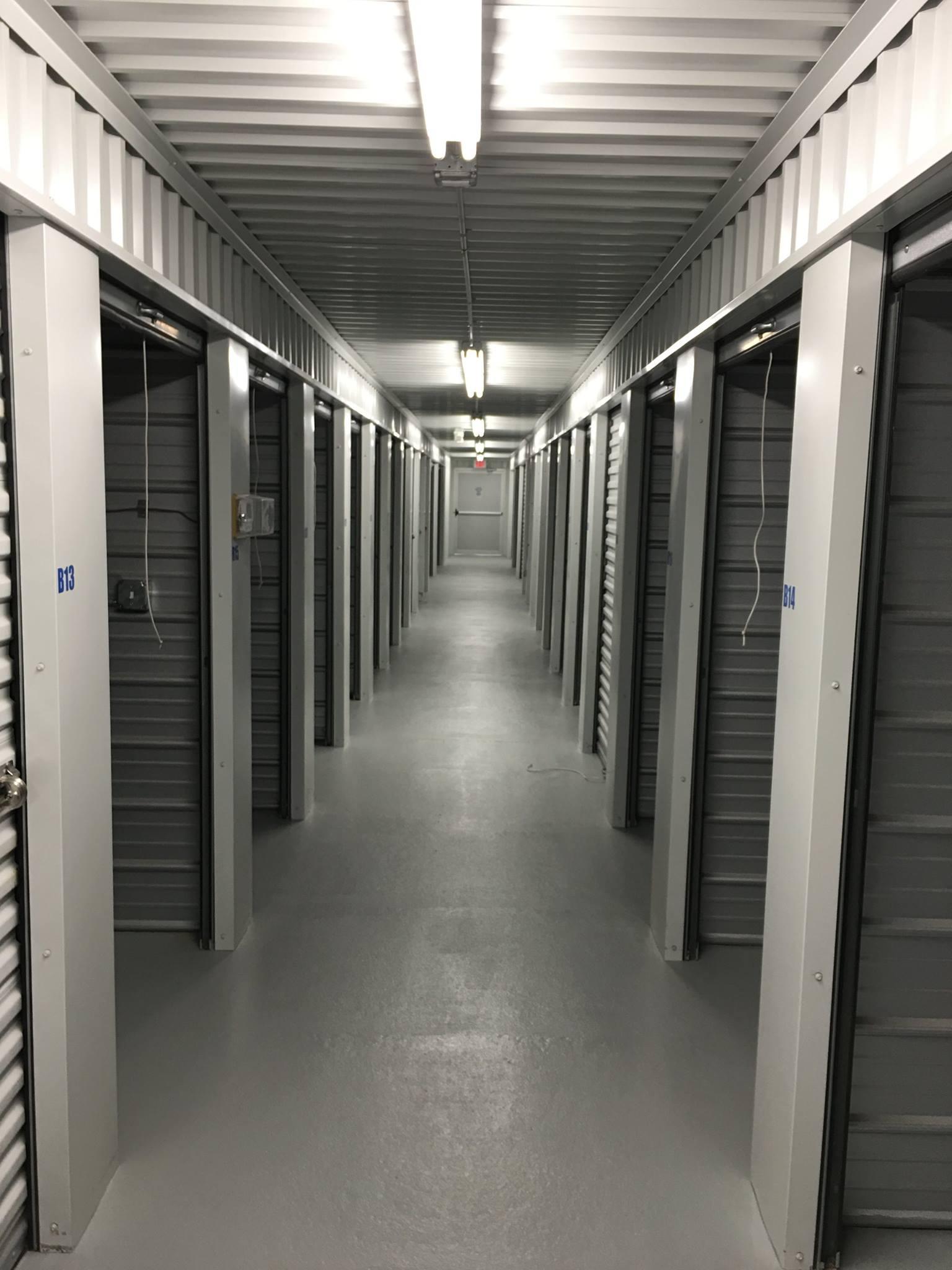 Climate Control Units in Lincoln, NE